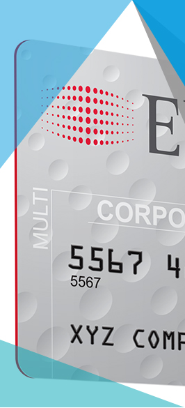 Benefits of a corporate card for your business